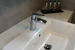 bath-thm-71