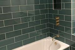 bath-thm-72