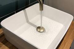 bath-thm-73