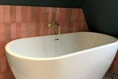 bath-thm-78