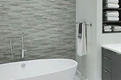 bath-thm-80