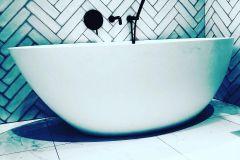 bathroom-lastest-15