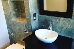 bathroom-lastest-2
