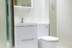 bathroom-lastest-3