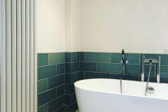 bathroom-lastest10