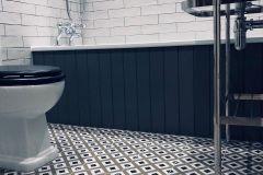 bathroom-lastest11