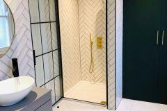 bathroom-lastest5