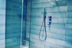 bathroom-lastest6