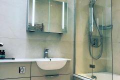 bathroom-lastest7