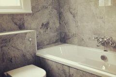 bathroom-lastest8