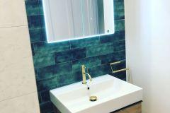 bathroom-lastest9