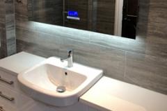 bathroom-new-19