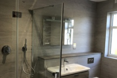 bathroom-new-2