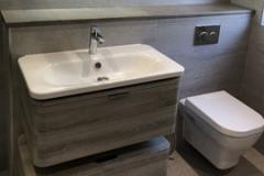 bathroom-new-4