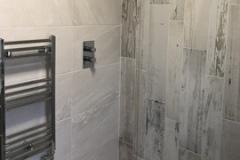 bathroom-new-5