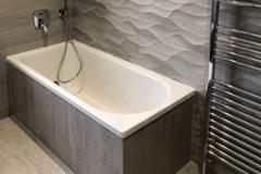 bathroom-new-6