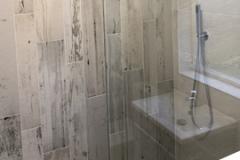 bathroom-new-7