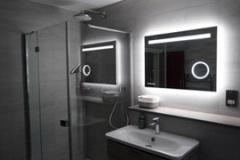 bathroom-new-8