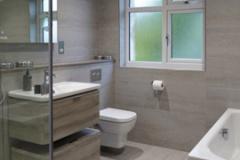 bathroom-new-9
