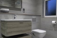 bathroom-new-big-10