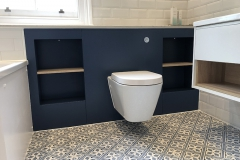 bathroom-new-big-11
