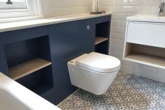 bathroom-new-big-12