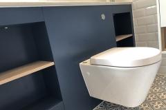 bathroom-new-big-13