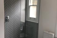 bathroom-new-big-15