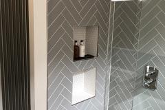 bathroom-new-big-16