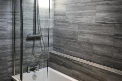 bathroom-new-big-18