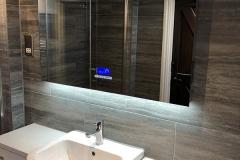 bathroom-new-big-19