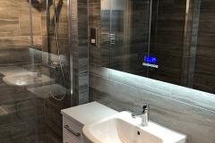 bathroom-new-big-20