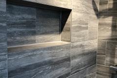bathroom-new-big-21