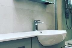 bathroom_lastest_1
