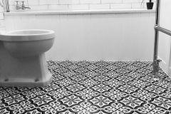 batthroom-lastest-4