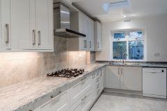 kitchen-new-1