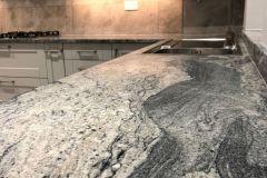 kitchen-new2