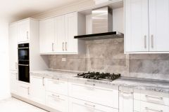 new_kitchen_1